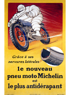 Michelin-Motorcycle-0000-6769